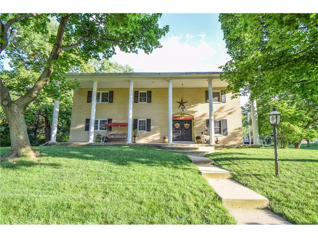 Photo of 5464 Savina Avenue  Dayton  OH