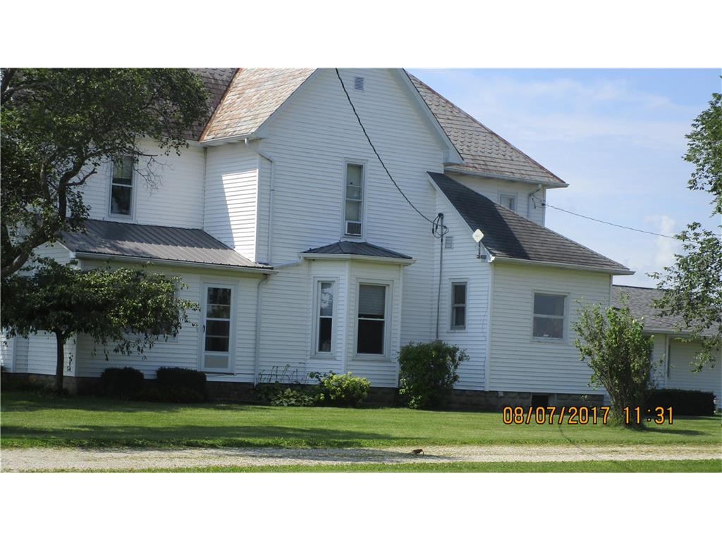 Photo of 11181 Township Line Road  Rockford  OH
