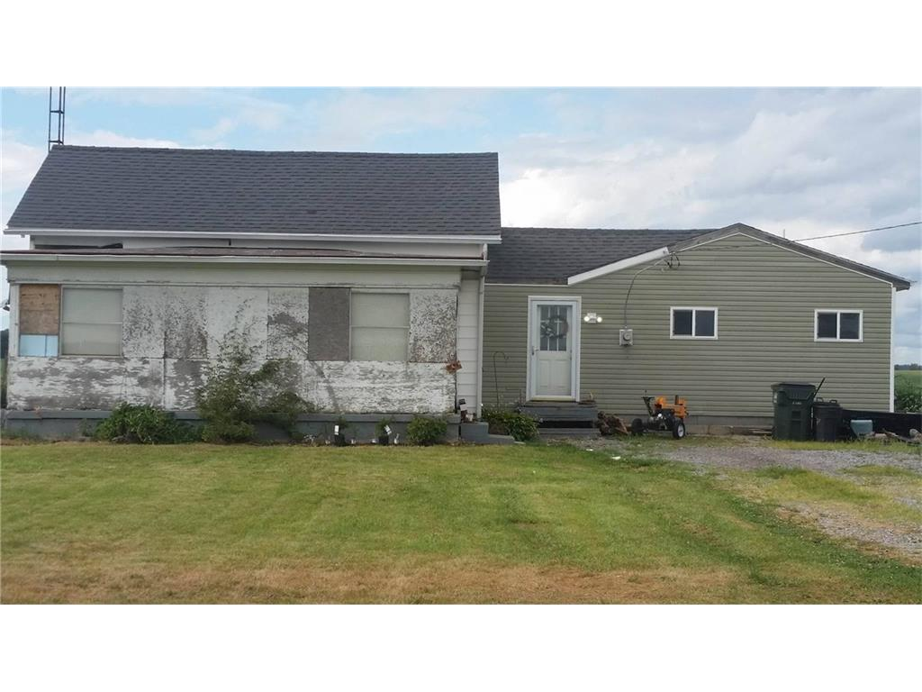 Photo of 21409 Monticello Spencervill Road  Spencerville  OH