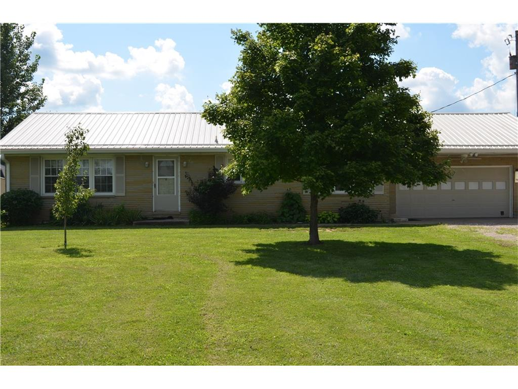 Photo of 24103 S R 104  Circleville  OH