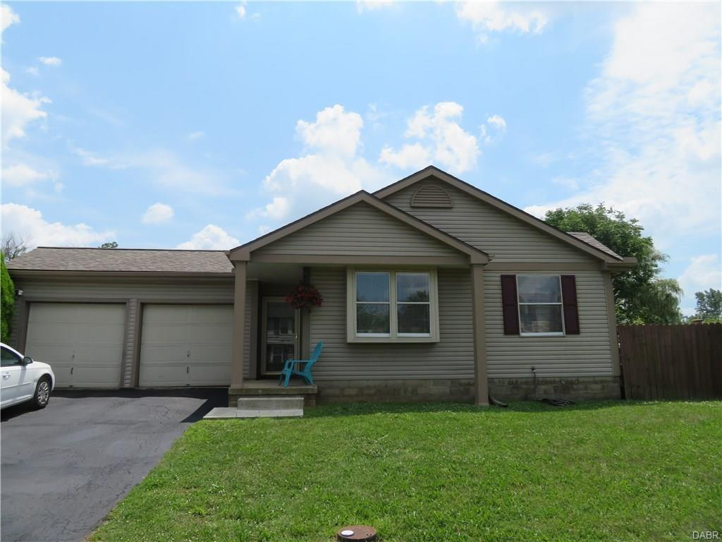 Photo of 5876 Coralberry  Clayton  OH