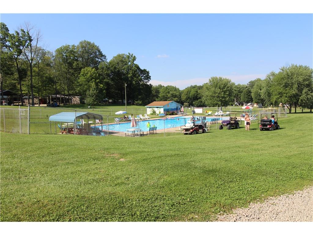 Photo of 25 Tarhe Lane  Bellefontaine  OH