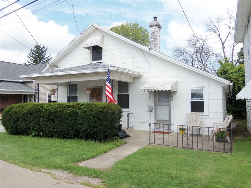 Photo of 3802 Lawrenceville Drive  Springfield  OH