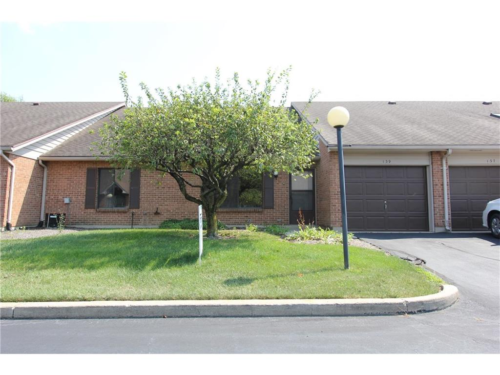 Photo of 139 CANDLE Court  Englewood  OH