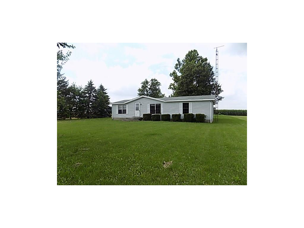 Photo of 2940 Beamsville-U C  Ansonia  OH