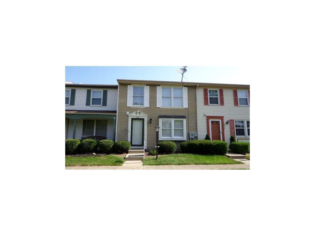 Photo of 6295 Pheasant Hill Road  Dayton  OH