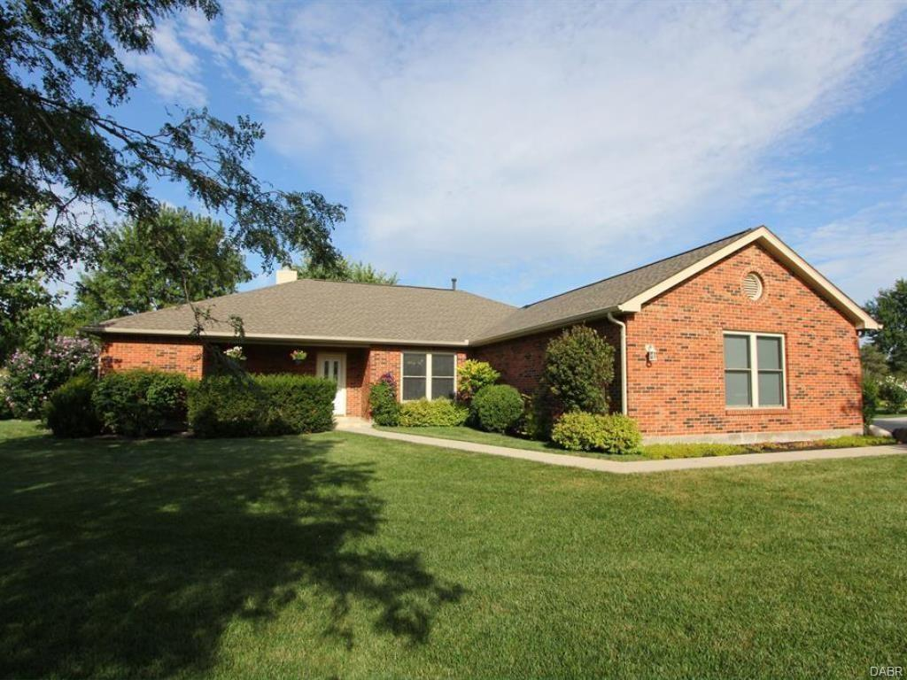 Photo of 5068 W NATIONAL Road  Clayton  OH