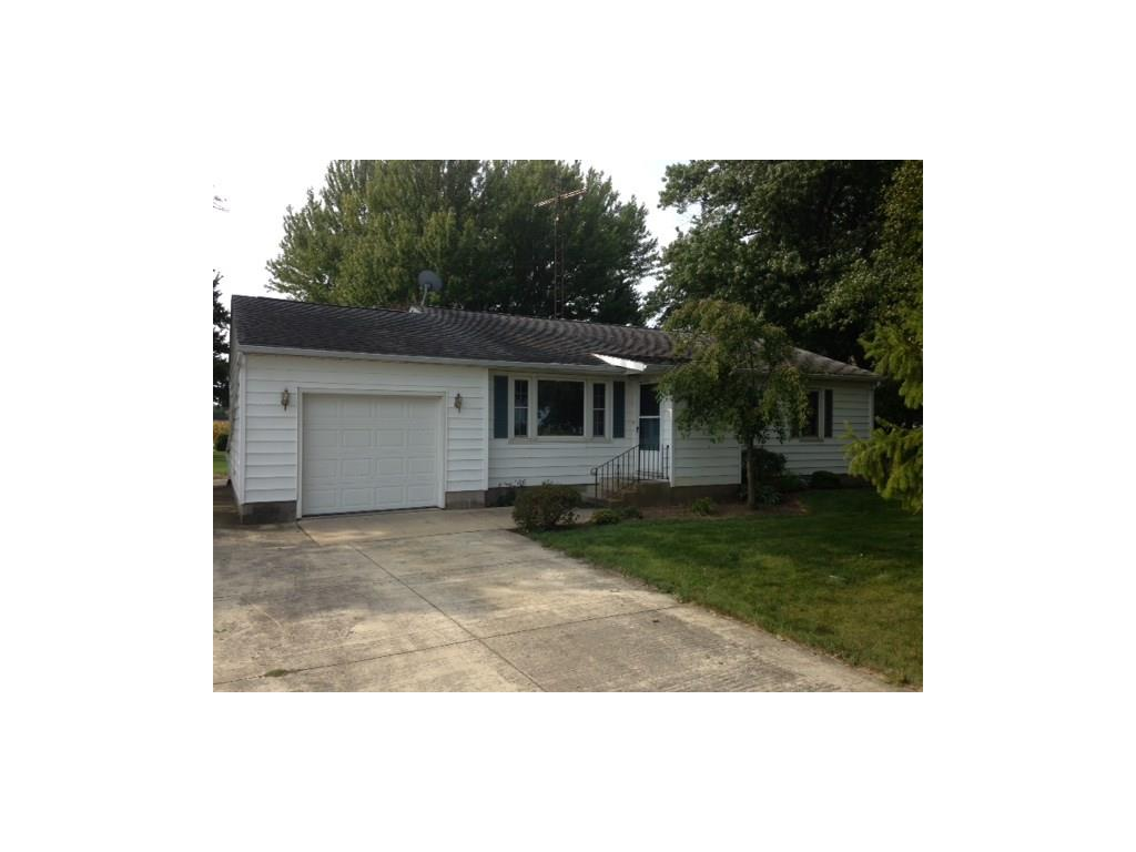 Photo of 9059 Botkins Angle Road  New Knoxville  OH