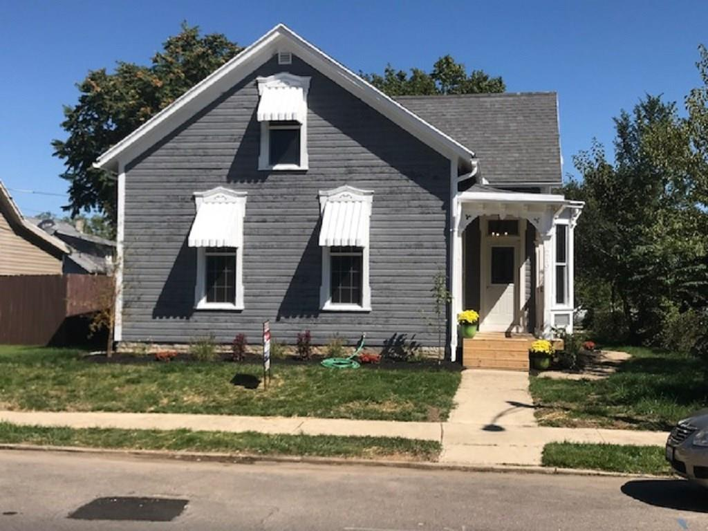 Photo of 219 S Elm Street  Troy  OH