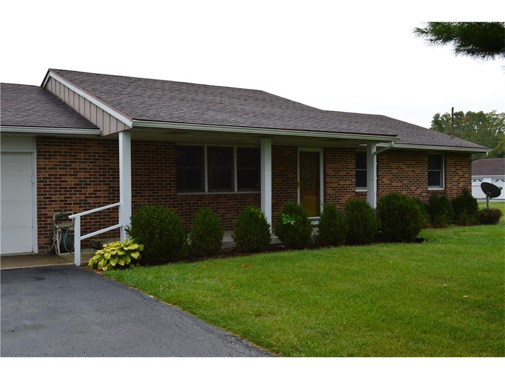 Photo of 2990 Old Clifton  Springfield  OH
