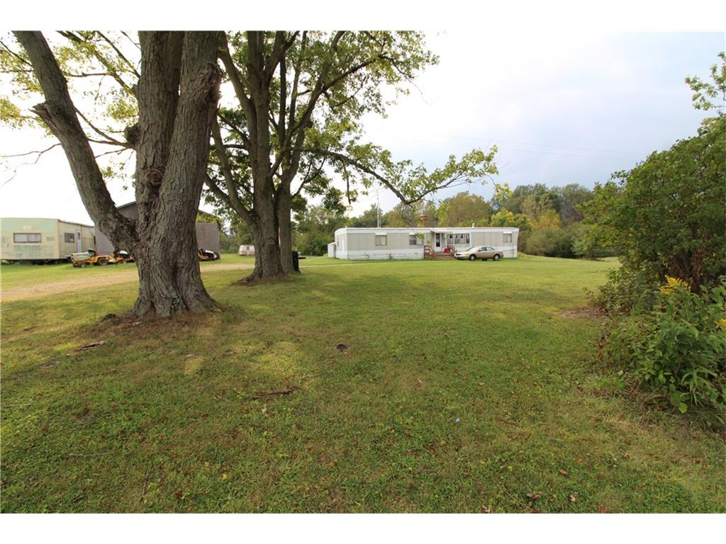 Photo of 7089 County Road 91  Lewistown  OH