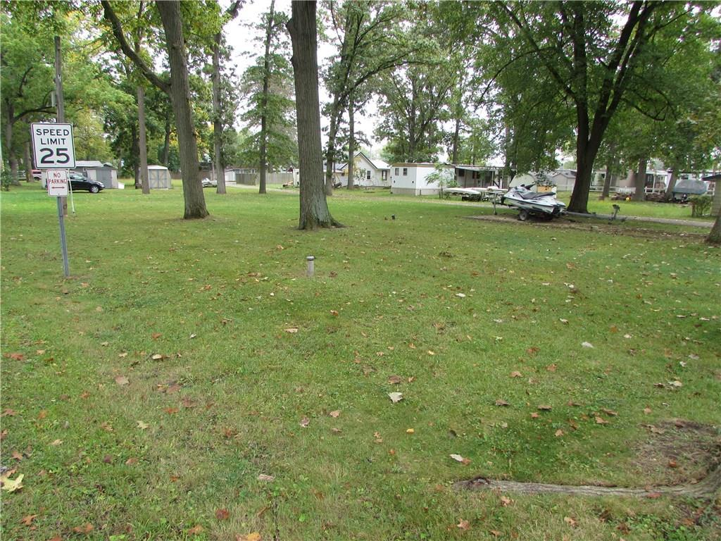 9027 Park Lakeview, OH 43331