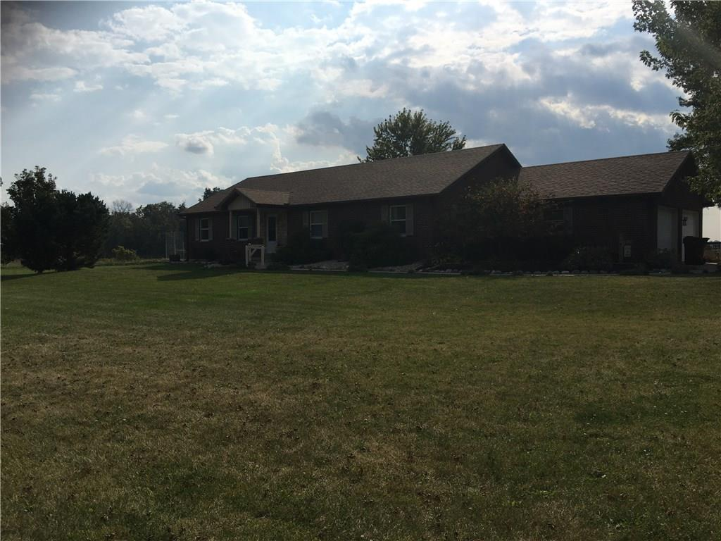 Photo of 10340 Conover  Versailles  OH