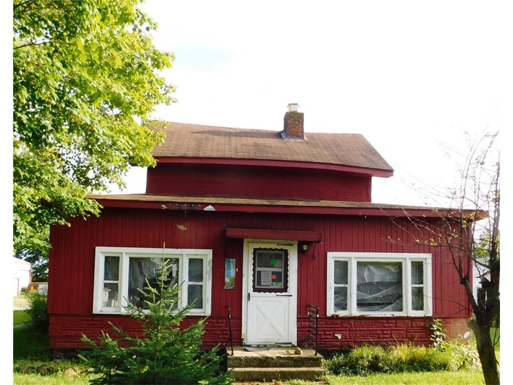 Photo of 10879 Archer Street  Rosewood  OH