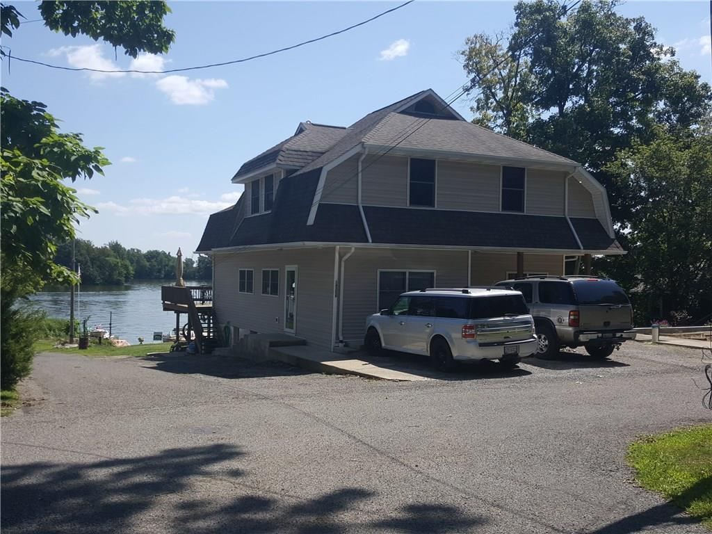 14206 Collingwood Avenue Lakeview, OH 43331