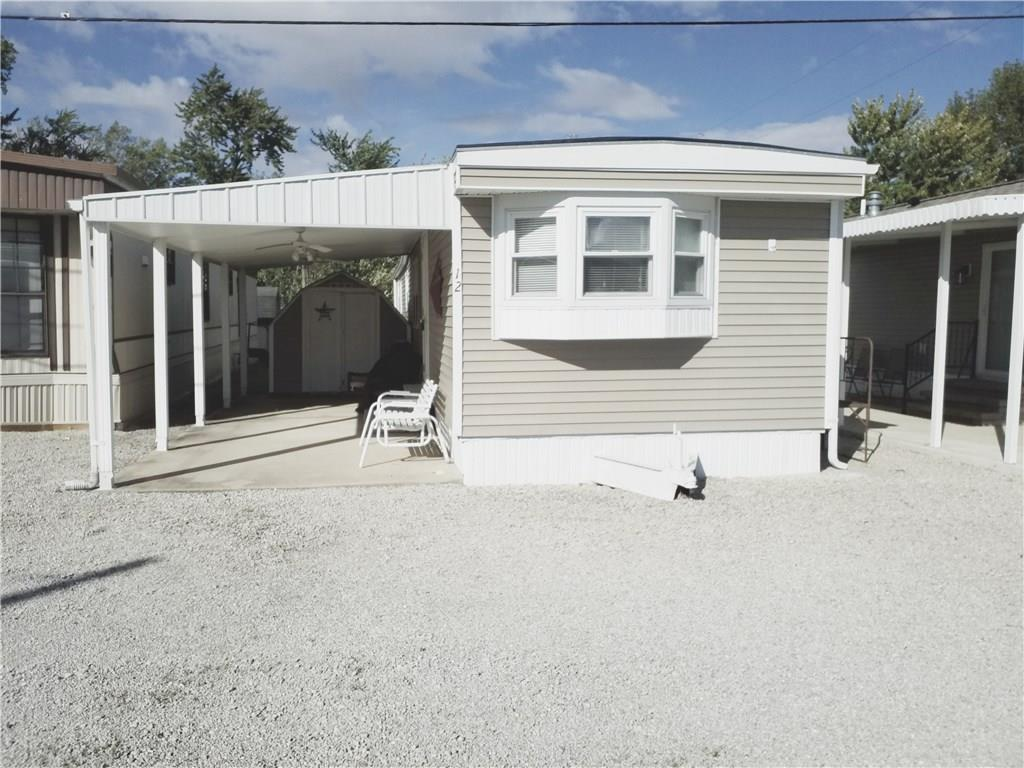 Photo of 7871 State Route 219  Celina  OH