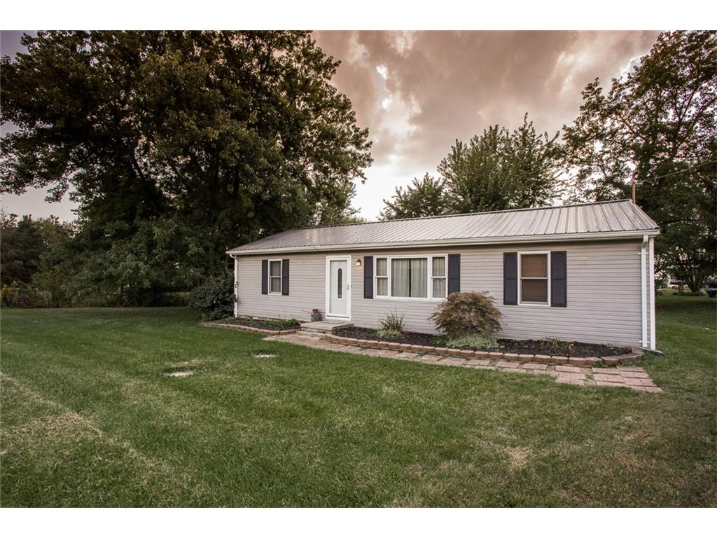 Photo of 6175 Moorefield Road  Springfield  OH
