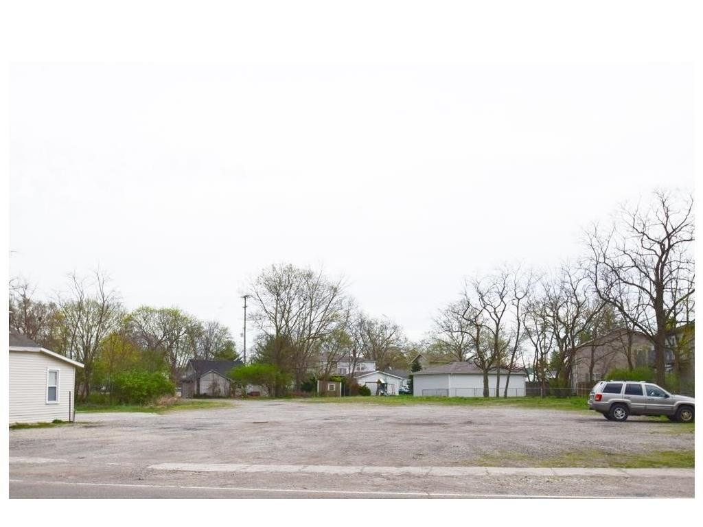 singles in enon Rentalsource has 4 rentals in enon, oh find the perfect rental and get in touch with the property manager.