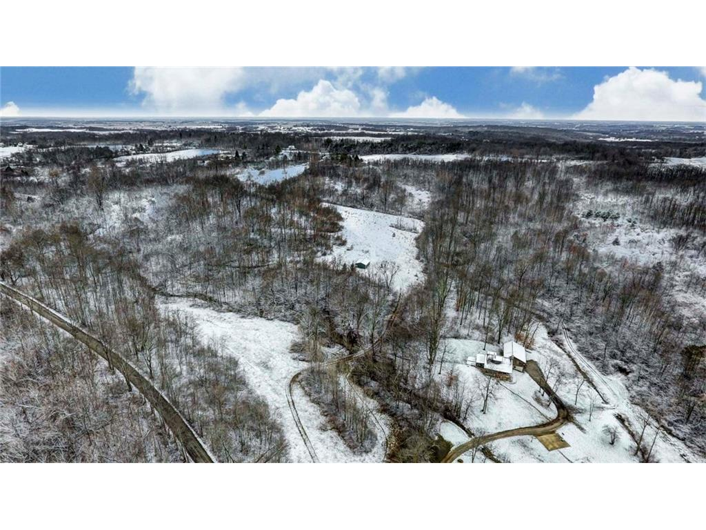 0 Twp Road 169 West Liberty, OH 43357