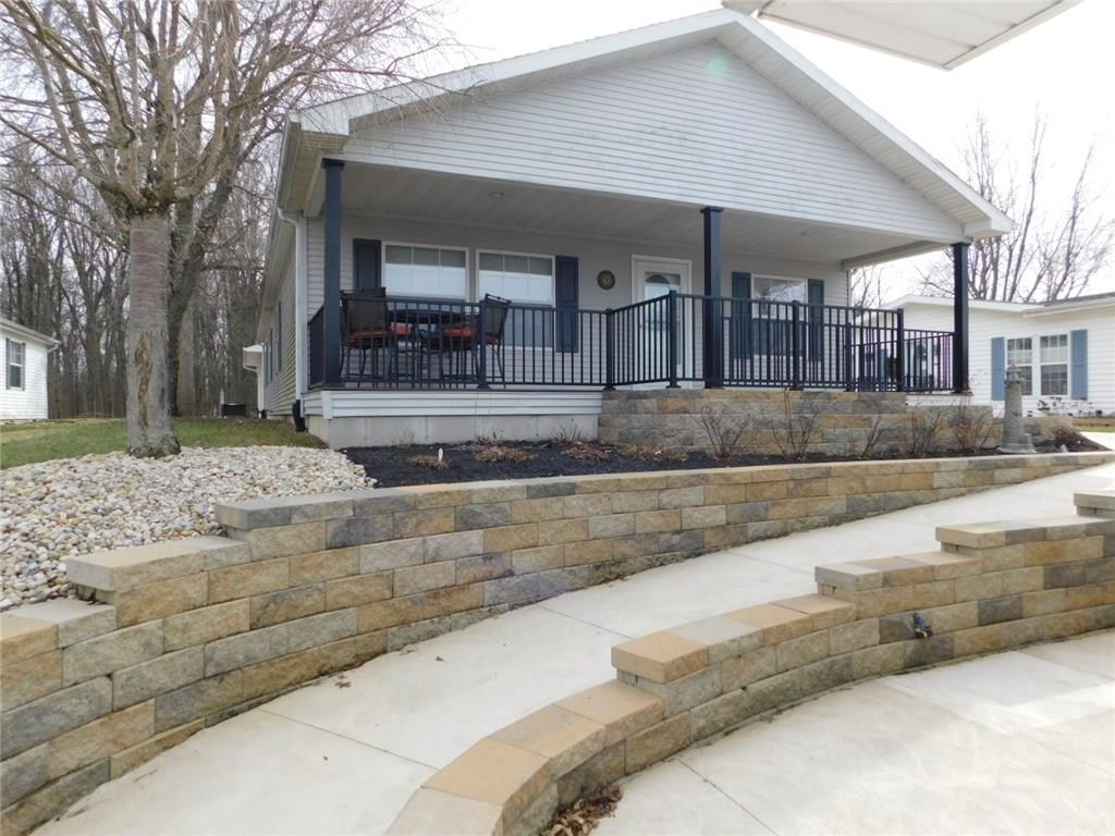 11213 Macalpine Way Lakeview, OH 43331