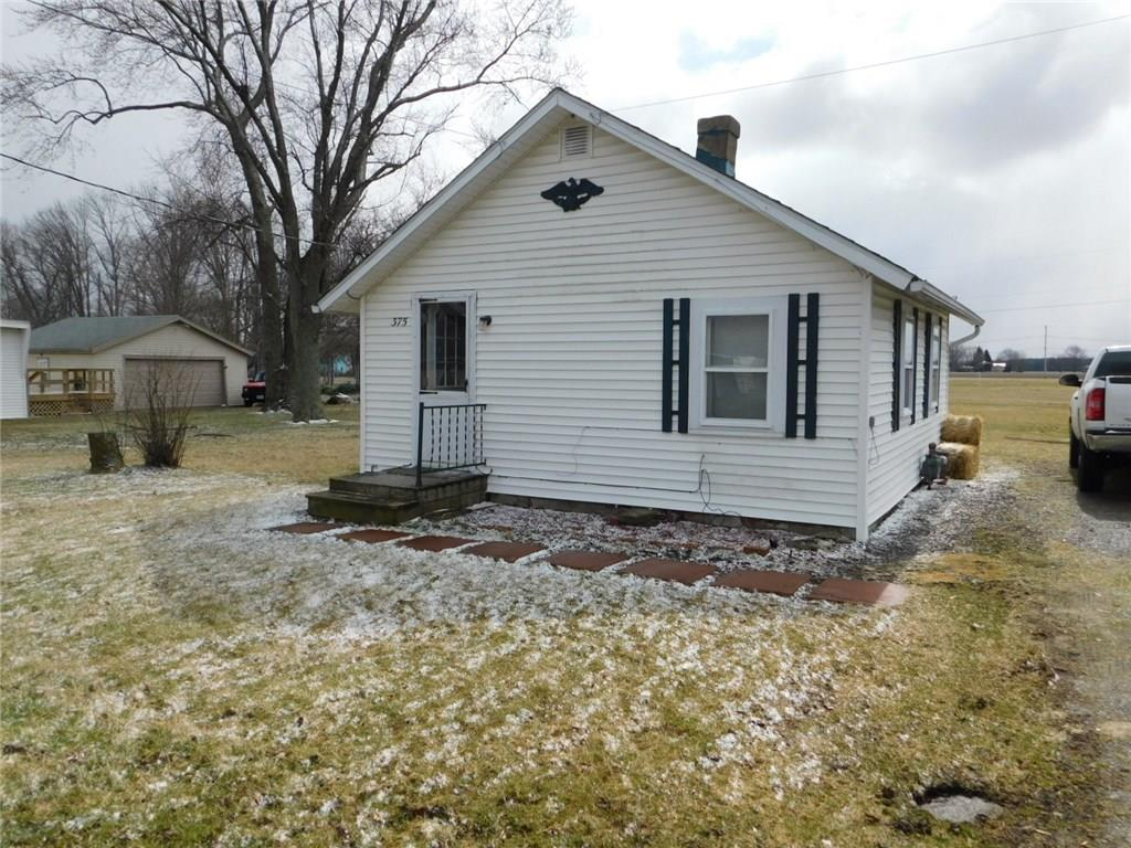 Mobile Homes For Sale Indian Lake Ohio