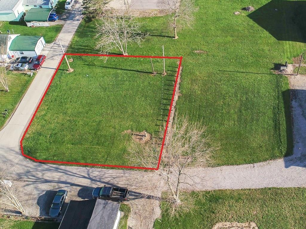 7242 Delaware Russells Point, OH 43348