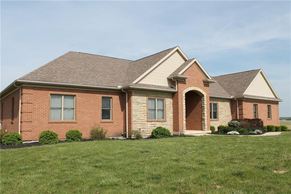 12081 Mccartyville Road Anna, OH 45302