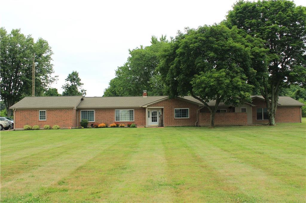 8821 E State Route 41 New Carlisle, OH 45344