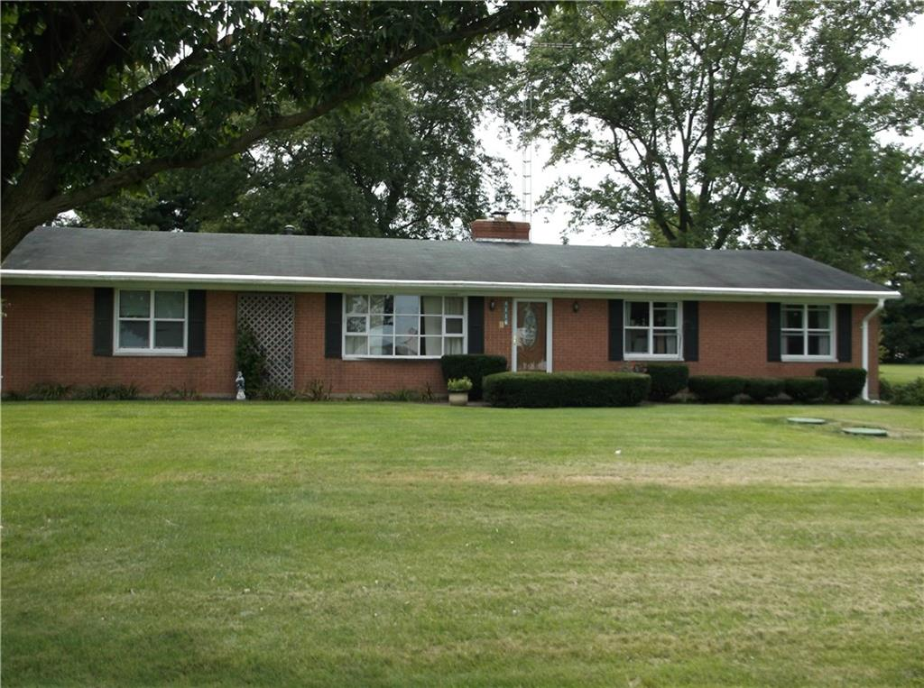 4116 State Route 49 Arcanum, OH 45304