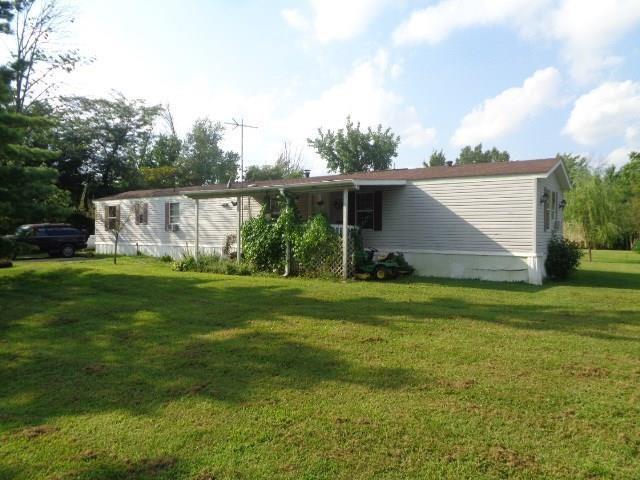 7930 Stringtown Road Mechanicsburg, OH 43044