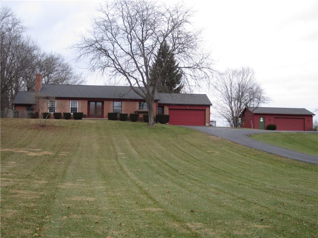 7685 W Piqua Clayton Covington, OH 45318