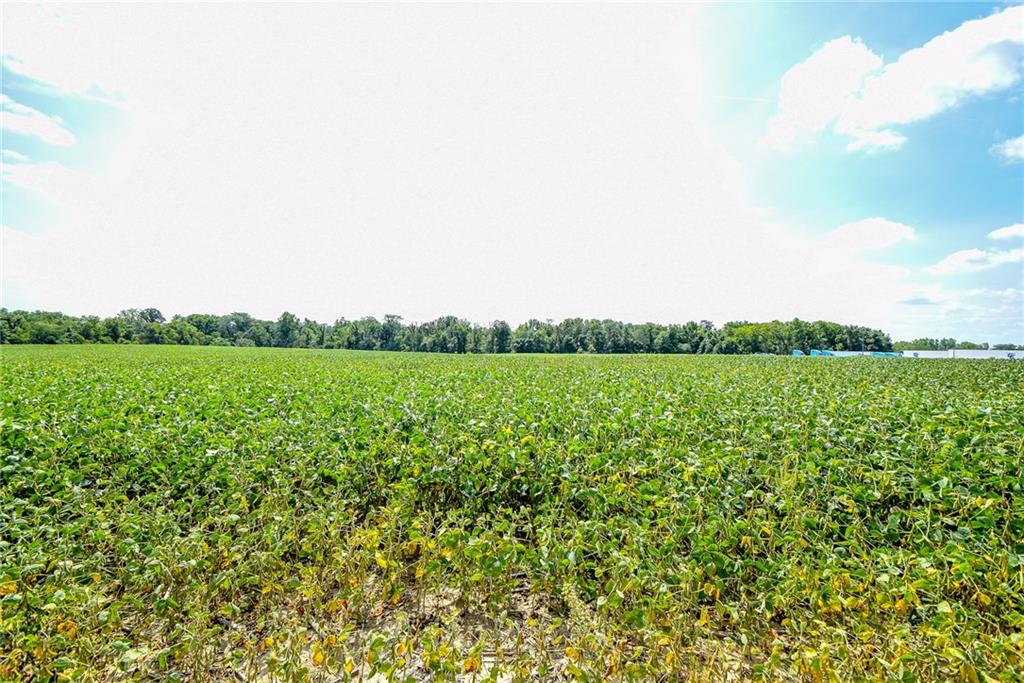 10536 State Route 47 Sidney, OH 45365