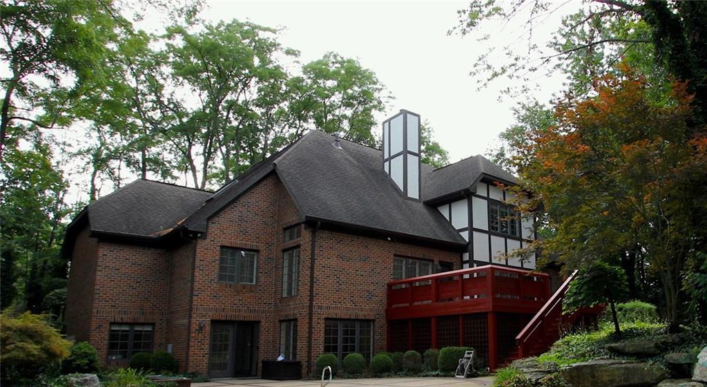 7087 Meeker Commons Lane, Dayton, Ohio 5 Bedroom as one of Homes & Land Real Estate