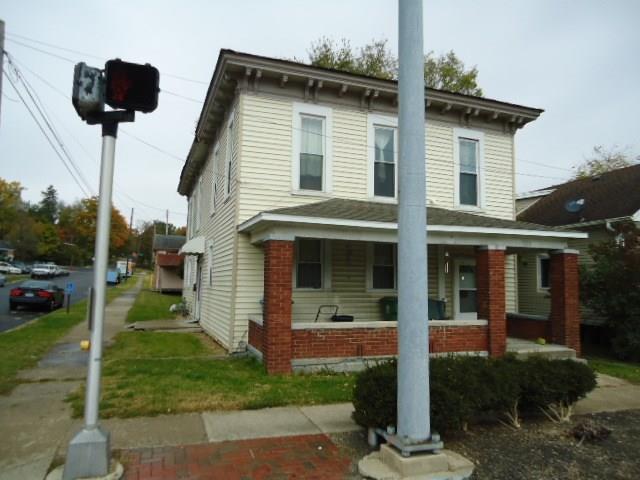 250 W Court Street Sidney, OH 45365
