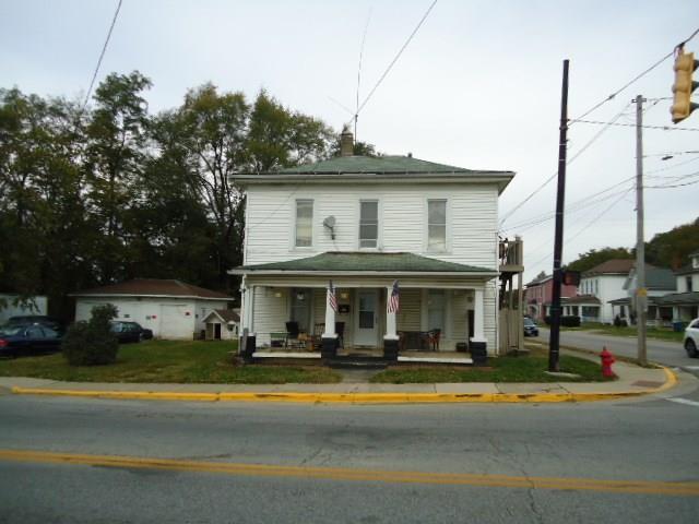 522 E Court Street Sidney, OH 45365