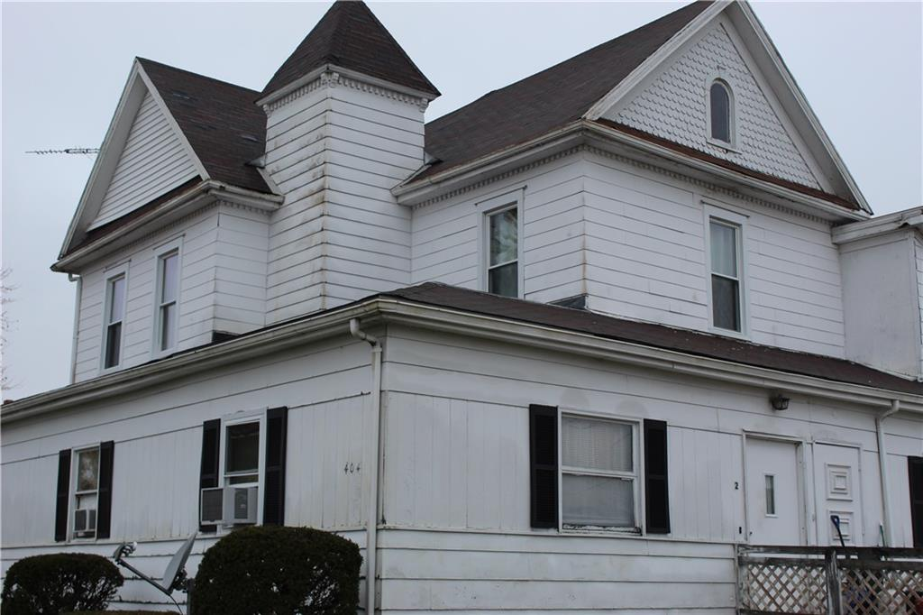 404 W Main Street Anna, OH 45302