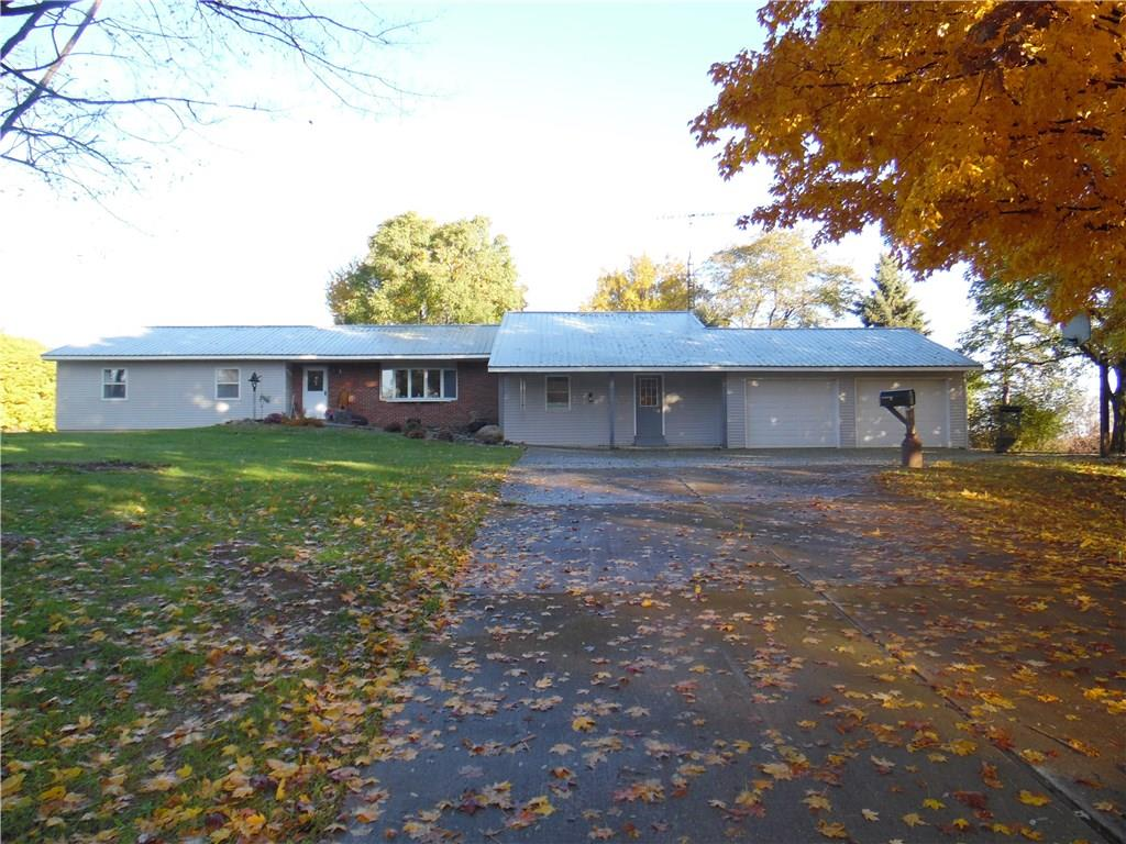 12675 Co Road 153 East Liberty, OH 43319