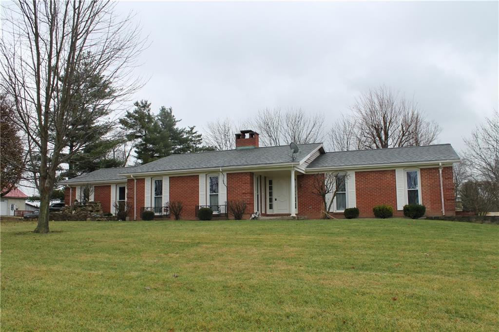 6190 State Route 47 Sidney, OH 45365