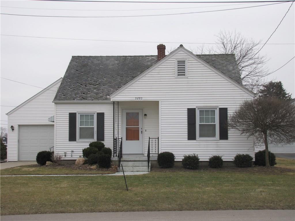 9280 State Route 119 Anna, OH 45302