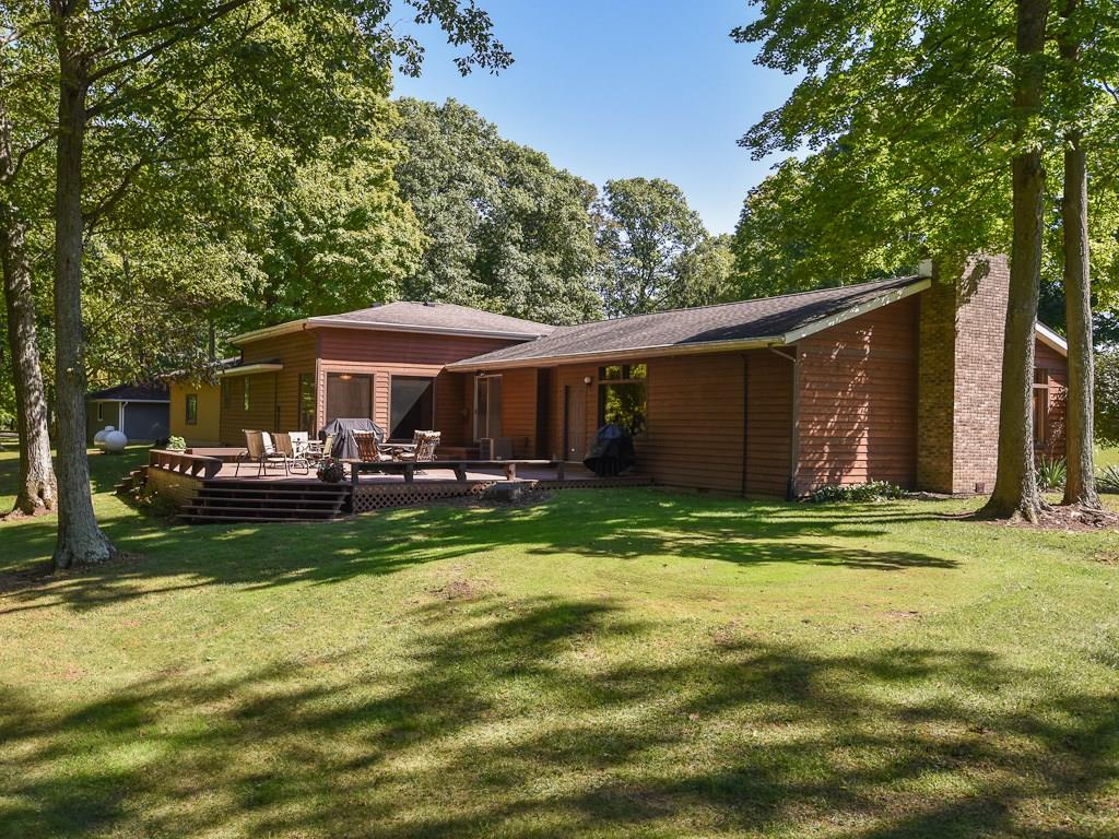 4904 Swisher Road Cable, OH 43009