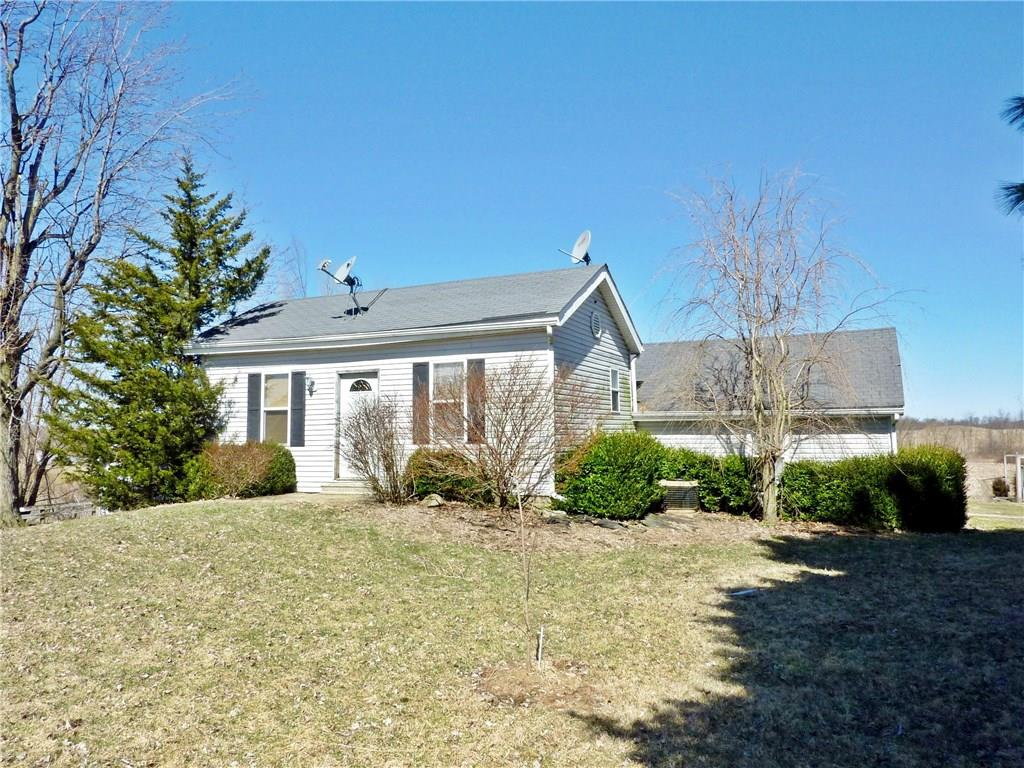6477 County Road 29 West Liberty, OH 43357