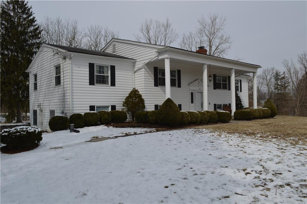 3643 Troy Road Springfield, OH 45504