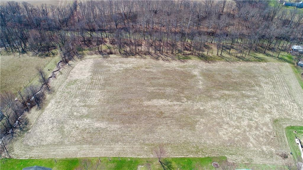 primary photo for 0 Beamsville-Webster Road, Versailles, OH 45380, US