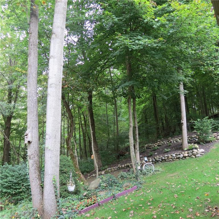 1290 Driftwood - photo 36