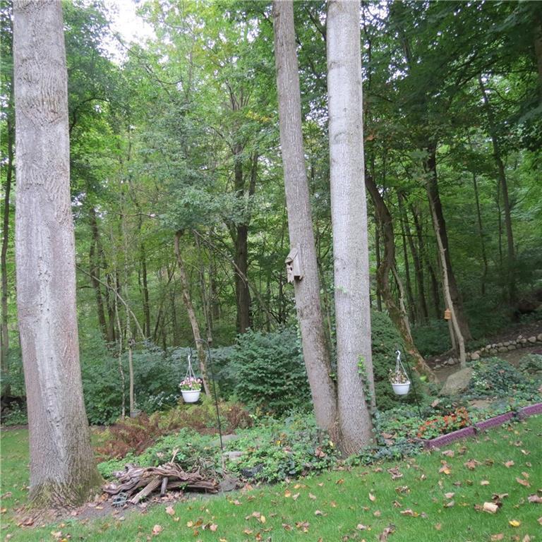 1290 Driftwood - photo 37