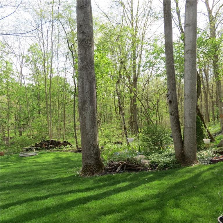 1290 Driftwood - photo 38