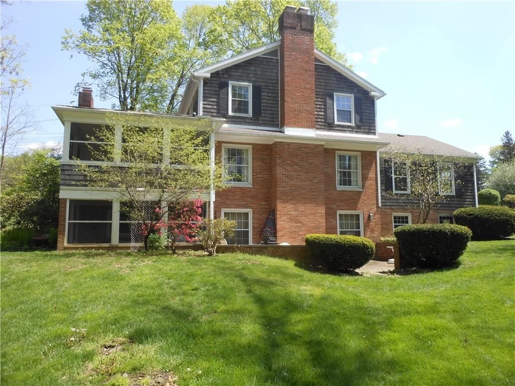 582 E Russell Road Sidney, OH 45365