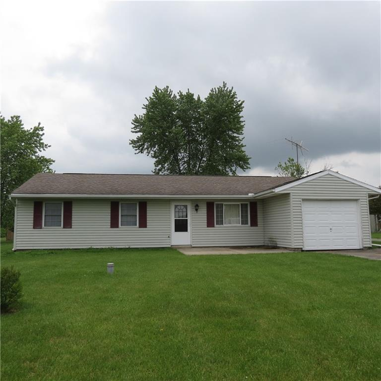 5542 Patterson Halpin Sidney, OH 45365
