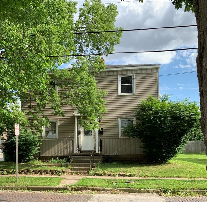 217 Lane Sidney, OH 45365