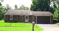 7956 Thistlewood Court, Huber Heights, Ohio